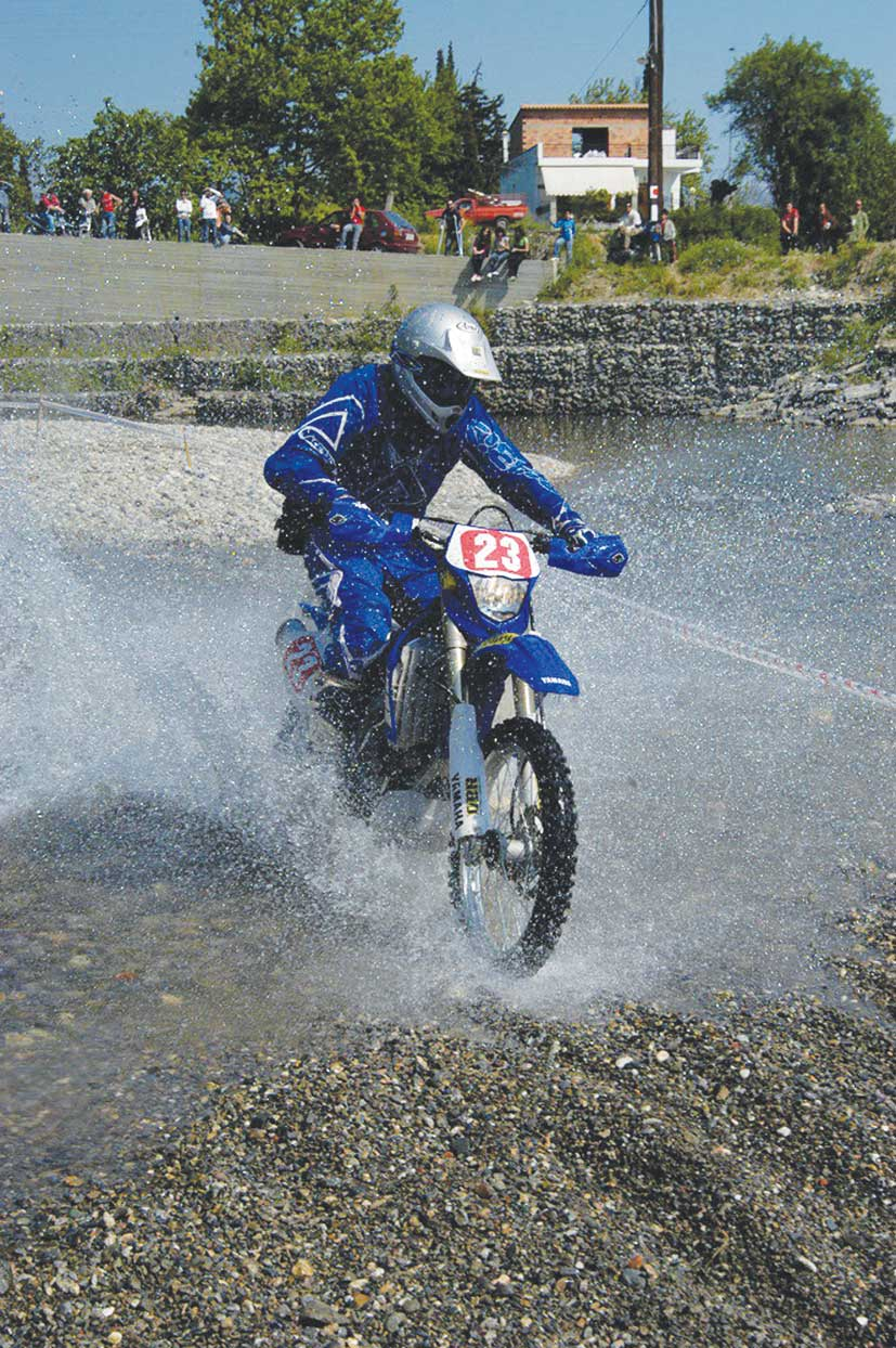 keratea-off-road-2.jpg